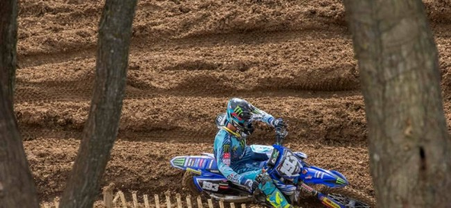 Video: Highlights MXGP Frankrijk 2019