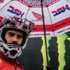 Video: Highlights MXGP Mantova 2019