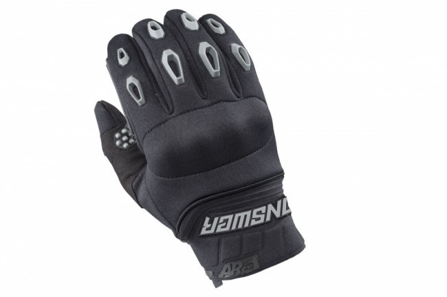 Product spotlight: Answer AR5 Mud Pro handschoenen