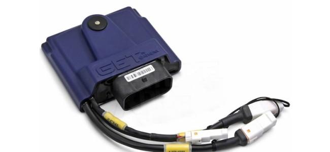 Techniek: De elektronische stuureenheid van uw crossmotor!