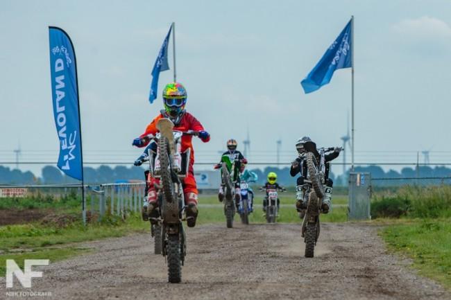 Gallery: Opening Supercross Lelystad
