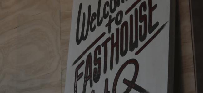 Video: Achter de schermen bij Fasthouse
