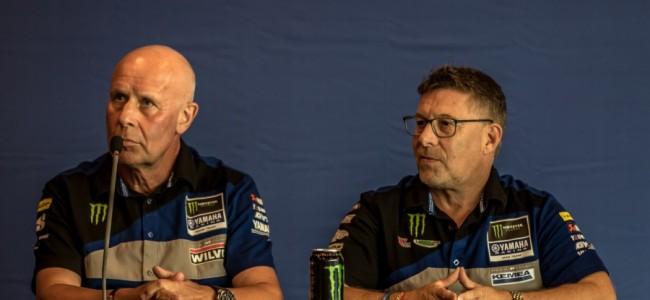 HOT: Yamaha ontvouwt 2020 Racing plannen!