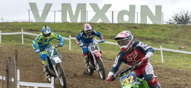 Video: VMXDN Highlights