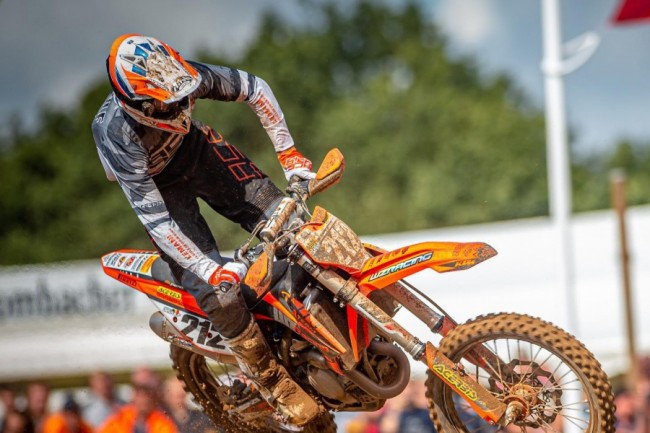 Preview BK Motorcross Orp-le-Grand