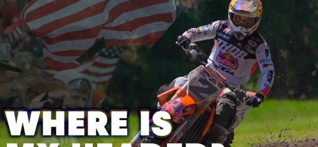 VIDEO: MX Nation is back!