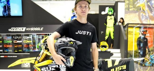 Joey Savatgy naar Joe Gibbs Racing?!