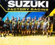 Joe Gibbs Racing bevestigt line-up voor 2020!