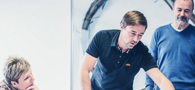 Vacature: KTM Nederland zoekt marketingmanager!