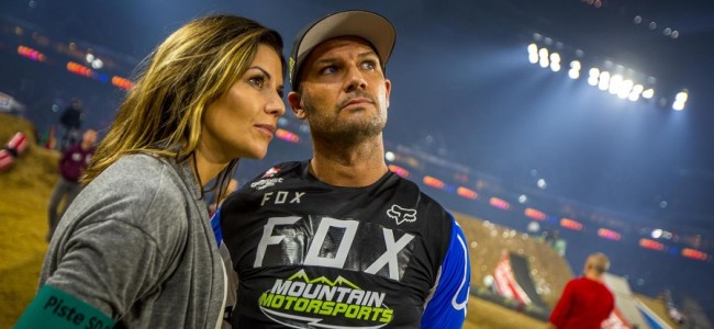 Video: Chad Reed Tribute