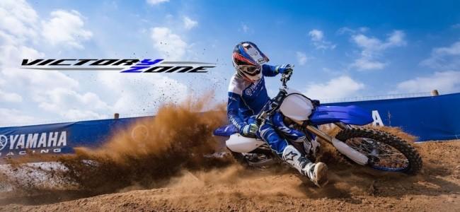 Yamaha lanceert dé officiële Yamaha webshop in Nederland