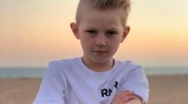 Kyan Vermeer ook bij Future MX Team