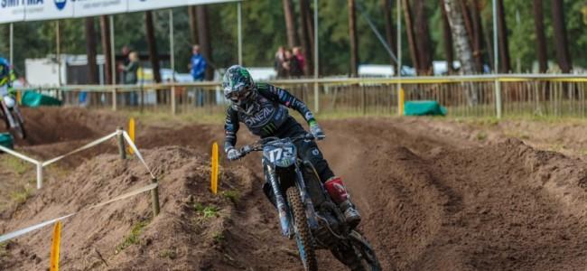 Motorcrossraces in Lierop illegaal?