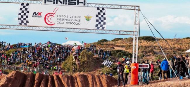 Kijk hier live naar de race in Ottobiano!