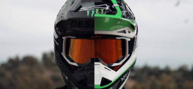 Video: Kawasaki Racing Team – Pre-season video