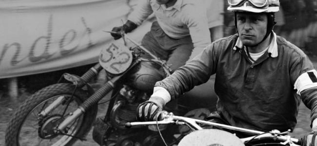 Video: De eerste Belgische wereldkampioen