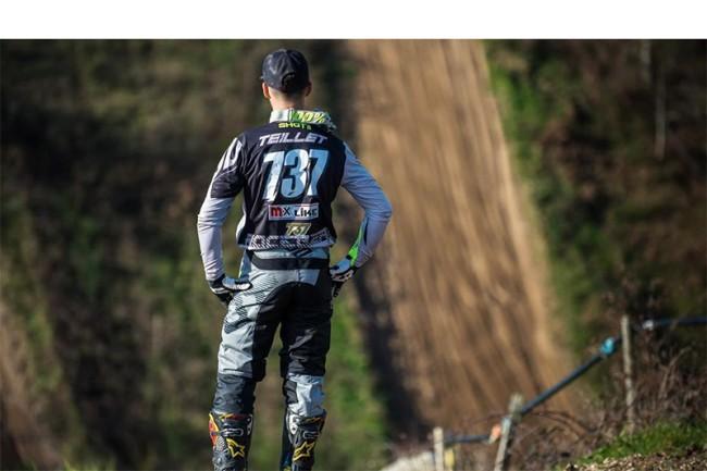 24MX Tour in Castelanu-de-Lévis toch geannuleerd!