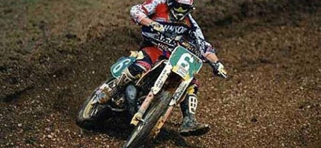 Video: Retro GP Valkenswaard 1995