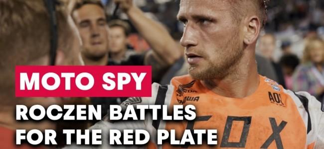 Video: Moto Spy Supercross S4E4