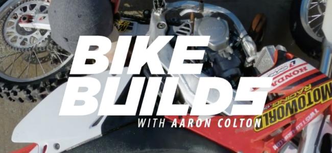 Video: Zo kuis je een motor