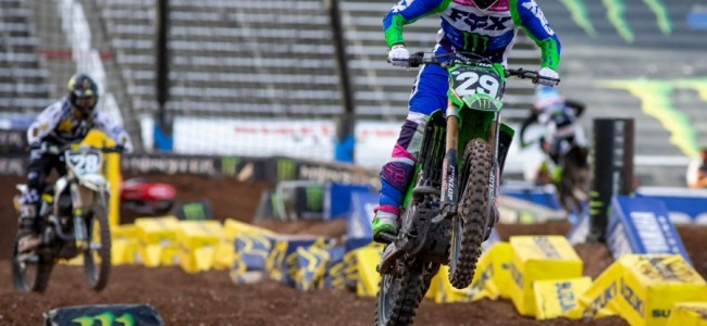 Forkner en McAdoo vertellen over Salt Lake City 5