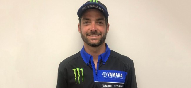 Verrassing: Tickle vervangt Plessinger voor de Nationals!