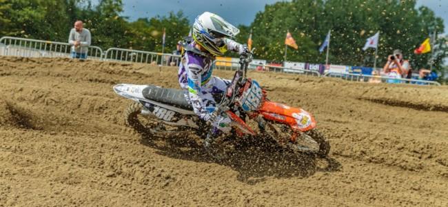 Voorbeschouwing KNMV ONK Motocross 2020
