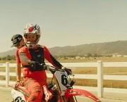 VIDEO: Christian Craig is klaar voor de outdoors