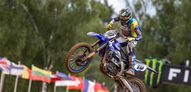 Gebben-Van Venrooij-Yamaha over Kegum2