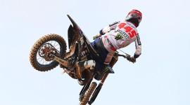 Prugnières Frans kampioen, Ivano  Van Erp vijfde!