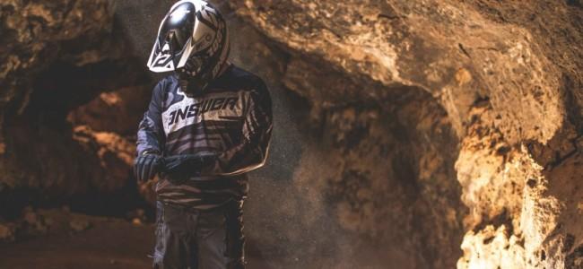 Answer Elite OPS-outfit voor intensief offroad rijden