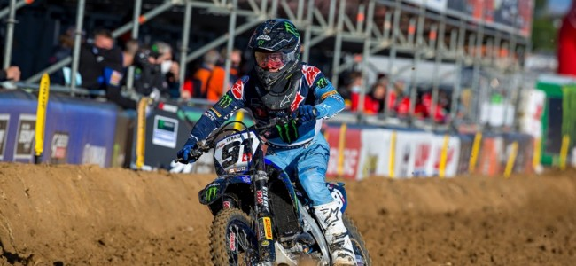 Seewer en Paulin over de Spaanse MXGP