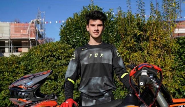 Raths Motorsport haalt voormalig EMX-kampioen!