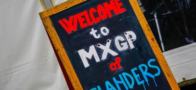 MXGP Lommel nog zeker drie jaar op de kalender!