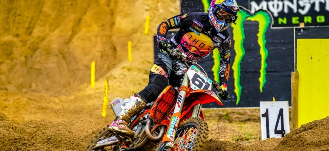 VIDEO: MX World deel 4 met Jorge Prado