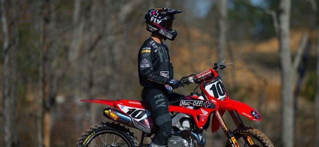 VIDEO: Monster Energy Supercross Preview – Episode 4