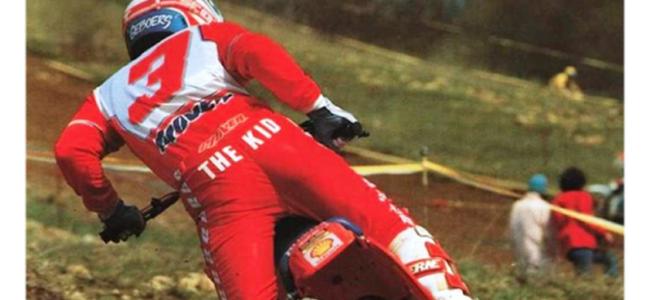 VIDEO: De GP 500cc van 1990 in Brou