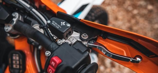 Batterijfabrikant Varta gaat samenwerken met Pierer Mobility