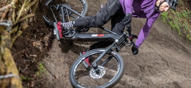 BMB E-bike Challenge start op 4 juli in Oostende