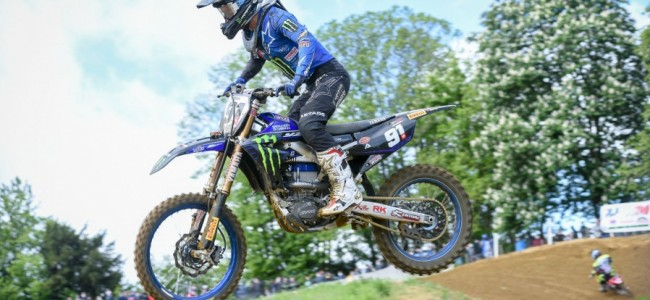 VIDEO: MX Crisolles RAW footage