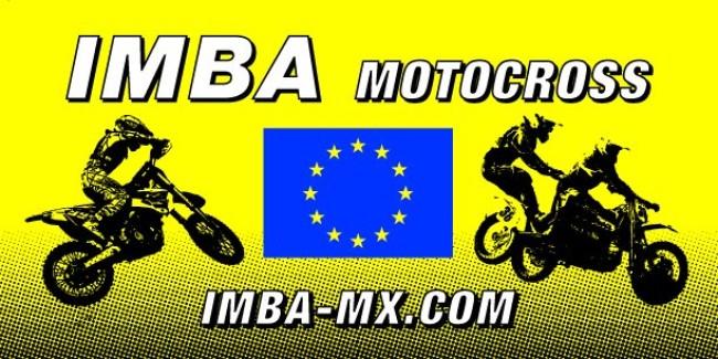 IMBA Europese kampioenschappen 2021 volledig afgelast!