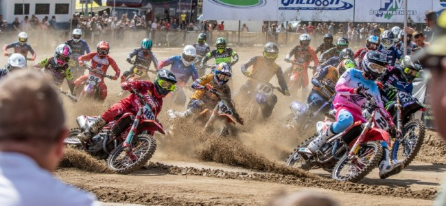 FOTO: After-gallery MX Keiheuvel 2021