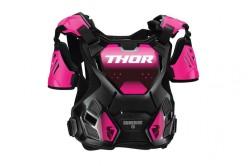Product: bodyprotector voor vrouwen