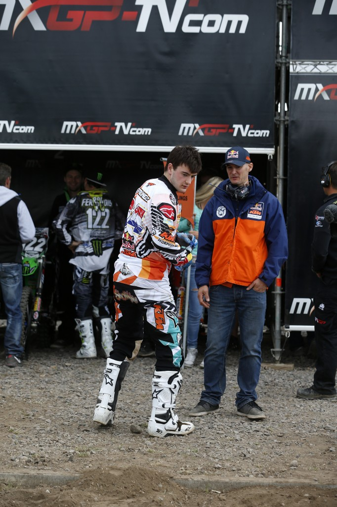 89545_Herlings_Everts_MXGP_2014_R11_XR_0381_1024