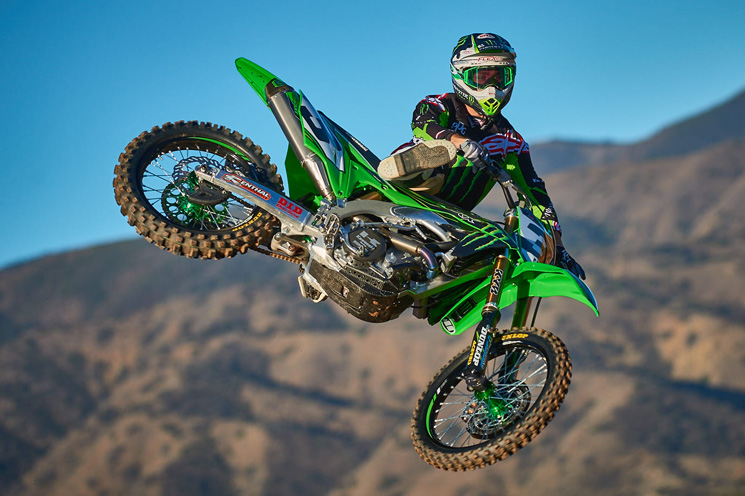 Racer X Films: Interview met Eli Tomac | Motorcross ... | 745 x 496 jpeg 142kB