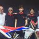 Andrea Bonacorsi tekent bij Fantic Motocross Team!