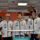 Twee Oostenrijkers bij Team Sarholz-KTM