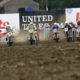 Belgian Masters of Motocross in Nismes?