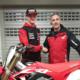 Maksim Kraev tekent bij KMP Honda Racing!