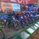 Video: Highlights Supercross Glendale 2020